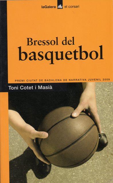 bressol basquetbol