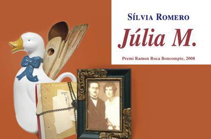 Júlia M