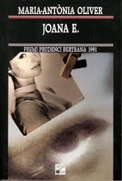 joana E