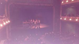 teatre-romeu7