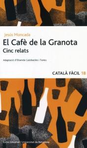 cafe Granota