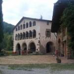 casa_rural_ea_la_vall_de_bianya_girona