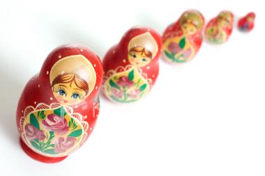 stock-photo-6129746-russian-dolls