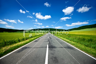 stock-photo-6547957-country-highway