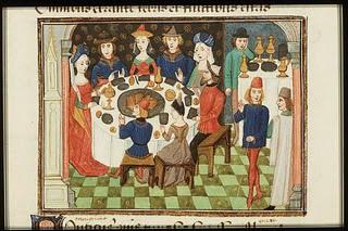 f61e9-banquetmedieval