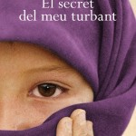 el-secret-del-meu-turbant3