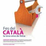 Anunci_catala_clau_a450