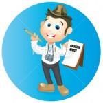 stock-illustration-11831279-journalist