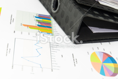 stock-photo-48482100-colorful-graphs-charts-marketing-research-and-business-annual