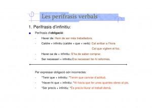 les-perifrasis-verbals-1-728