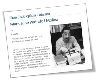 pedrolo_enciclopèdia