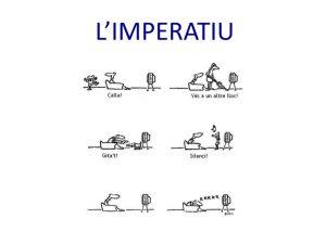 imperatiu-100107112747-phpapp02-thumbnail-4