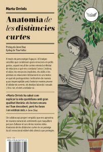 anatomia-de-les-distancies-curtes