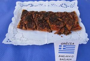 Postres_Baclaua amb fruita seca_Lluïsa Tejedor2