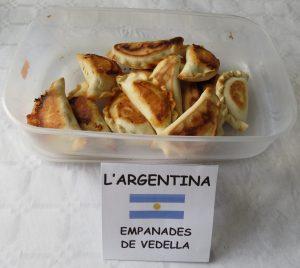 primers-i-segons-plats-%c2%b7-crestes-de-carn-de-vedella-%c2%b7-marcelo-biragnet