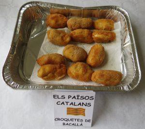 primers-i-segons-plats-%c2%b7-croquetes-de-bacalla-%c2%b7-maria-del-mar-lluveras