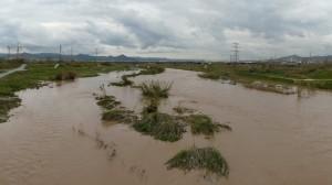 riu-llobregat-20110316