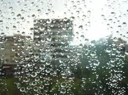 ploure