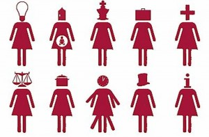 que-igualtat-dones-del-genere_ARAIMA20141028_0038_5