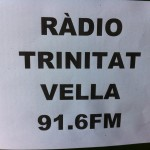 foto Ràdio TV