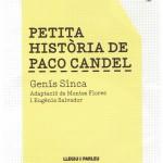 portadaPacoCandel 001