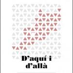 03_Daquidalla
