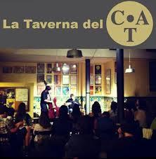 foto taverna CAT