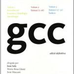 gramàtica del català contemporani