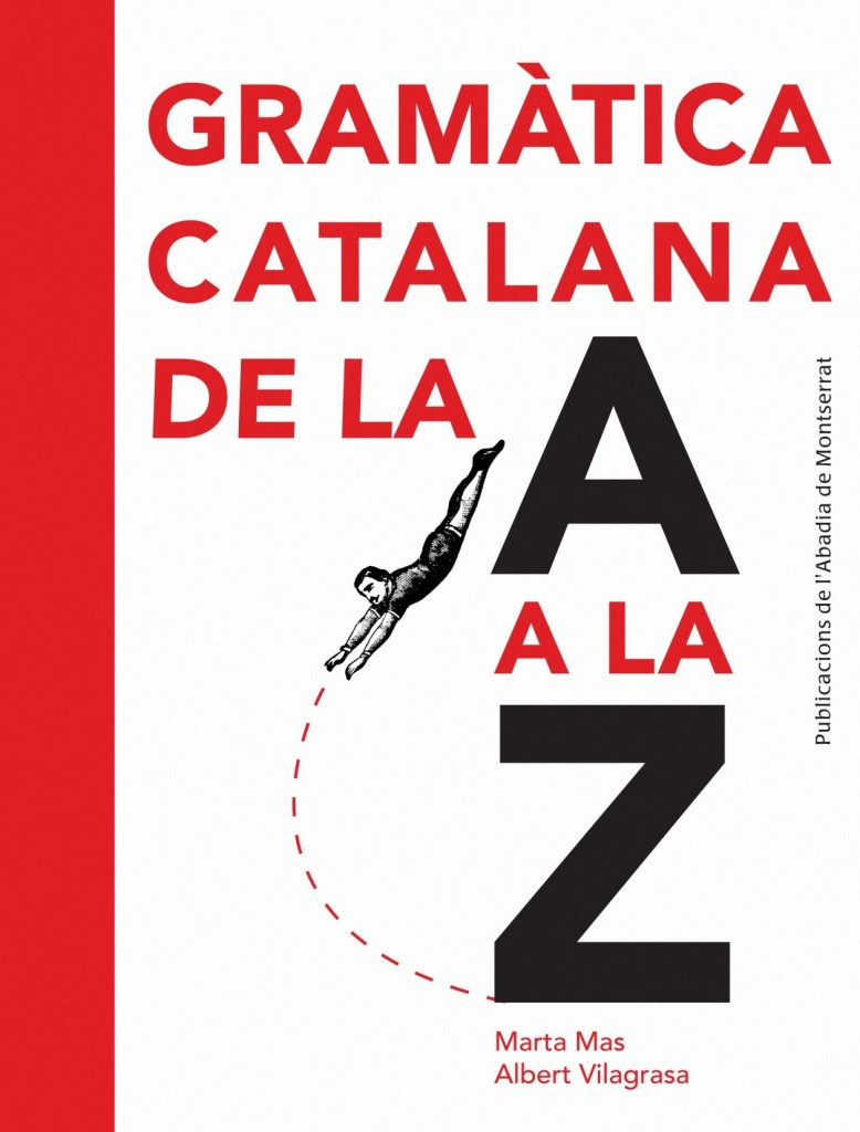 gramatica-catalana-de-la-a-a-la-z-9788498835243