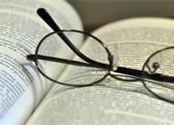 llibre ulleres