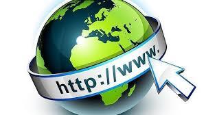 imatge Internet