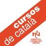 logo cursos-catala