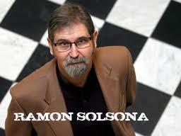 Ramon Solsona
