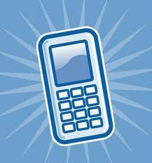 mòbil 5