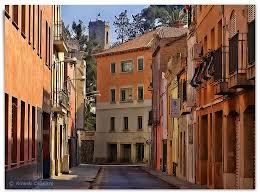 carrer joan bardina
