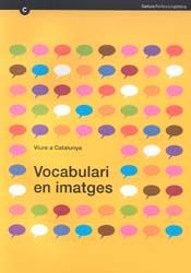 viure_vocab_imatges
