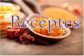 receptes 2