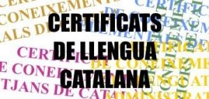 certificats_catala_360x172