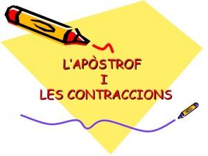 lapstrof-1-728