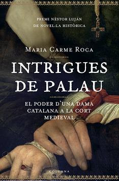 intrigues de palau