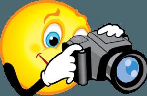 136f8-camera-clipart-png