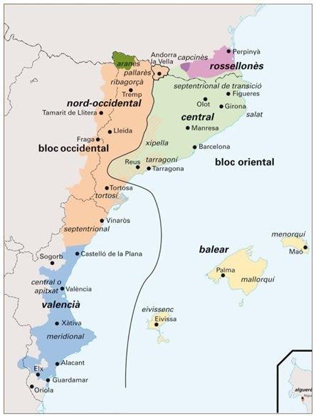 mapa-dialectes