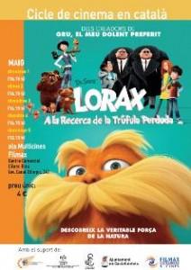 2013_cinema maig