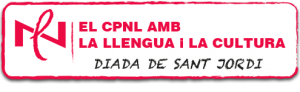 segell_jordi_CPNL