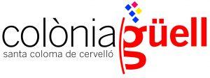 logo_colonia_color