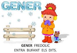 generFredolic