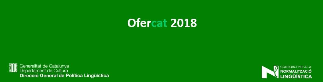 OferCat