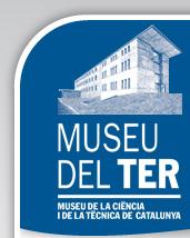 museu_industrial_del_ter_1