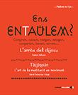 e_parlem_ens_entaulem_editora_128_8288_1