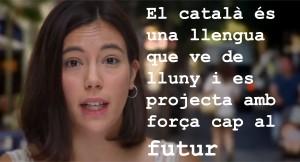 idees_futur
